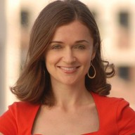 Carrie Sheffield Founder and CEO of Bold, discusses the changing media landscape