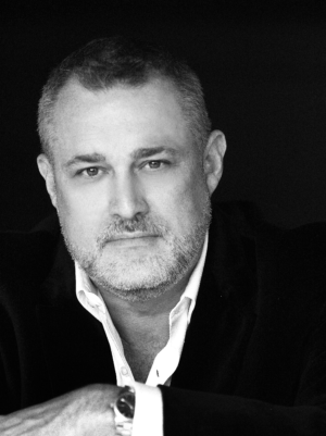 Jeffrey Hayzlett Shares How to Change Your Business by Changing Your Attitude