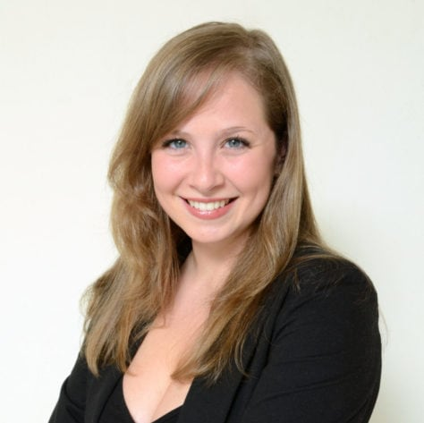 Jess Ostroff Makes Passion Possible with Virtual Assistants on Women Worldwide