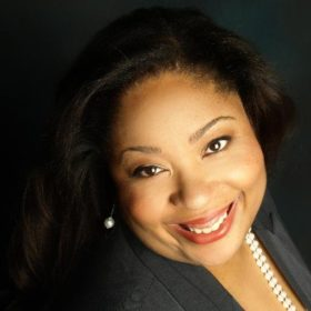 Brandi Boatner, IBM, on Agile Marketing | Women Worldwide with Deirdre Breakenridge